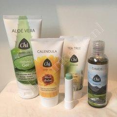 Gezondheids producten