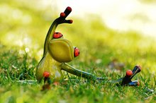 Yoga-benodigdheden