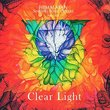 Cd Clear Light