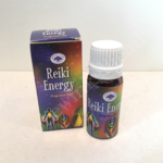 green tree reiki energy geurolie