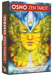 Osho zen tarot kaarten