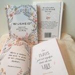 wijsheid_inspirerende_gedachten