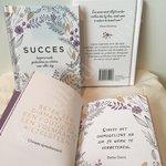 succes_inspirerende_gedachten
