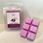 french lavender waxmelt