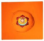 chakra_meditatie_set_heiligbeen