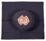 chakra_meditatie_set_derde_oog