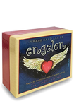 vraag raad aan de engelen kaartjes