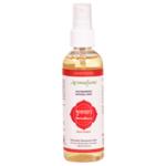 aromafume natuurlijke luchtverfrisser spray