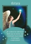 Boodschappen van de Engelen