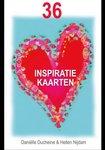 36 inspiratiekaarten van Danielle Ducheine & Hellen Nijdam