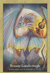 De Wijsheid van de drakenfeeën