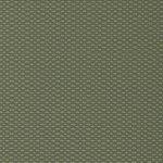 Yogi & Yogini 100% TPE yogamat - groen/grijs