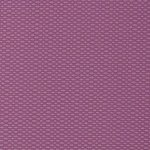 Yogi & Yogini 100% TPE yogamat - violet/paars