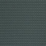 Yogi & Yogini 100% TPE yogamat - hoge dichtheid - paars/antraciet