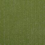 Yogi & Yogini reis yogamat - olijf groen - 'sticky'
