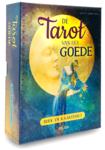 Tarot van het Goede van Colette baron Reid
