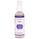 aromafume chakra natuurlijke luchtverfrisser spray