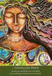 De Wijsheid van de vrouwelijke ziel