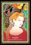 De Wijsheid uit het Feeënrijk van Lucy Cavendish