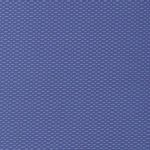 Yogi & Yogini 100% TPE yogamat - blauw