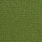 Yogi & Yogini reis yogamat olijf groen