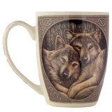 mok wolven