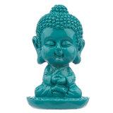 Baby boeddha health wierookbrander