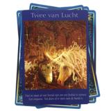 Engelen Tarotkaarten van Doreen Virtue_