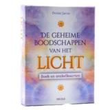 de geheime boodschappen van het licht