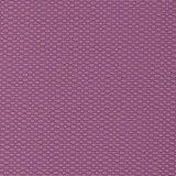 Yogi & Yogini 100% TPE yogamat - violet/paars _