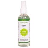 aromafume chakra spray