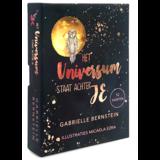 het_universum_staat_achter_je_orakelkaarten