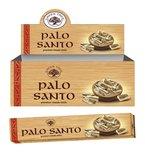 Palo Santo, heilig hout wierook - 15 gram