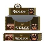 Call of the Shaman wierook - 15 gram