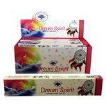 Dream Spirit wierook - 15 gram