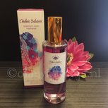 Roomspray Chakra Balance 100 ml