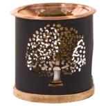 Aromafume Exotic Incense Diffuser Tree of life