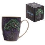 Mok Lisa Parker Tree of Life Design
