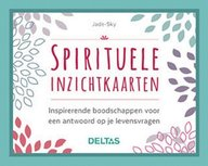 Spirituele Inzichtkaarten