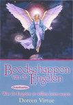 Boodschappen van de Engelen van Doreen Virtue