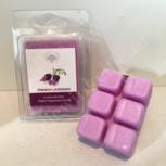 French Lavender waxmelts 6x80gram