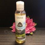 Davos badolie chi 150 ml