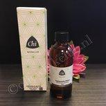 Chi Hamamelis hydrolaat 150 ml