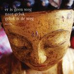 Mindfulness - er is geen weg...