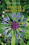 Visuele Meditaties Gaby Rossbach