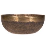 Klankschaal Chaken 375 - 450 gr