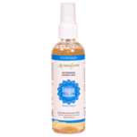 Aromafume 5e Chakra natuurlijke luchtverfrisser spray