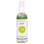 Aromafume 4e Chakra natuurlijke luchtverfrisser spray