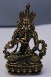 Vajrasatwha 7cm (mini, brons)