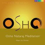 CD Osho - Nataraj Meditation